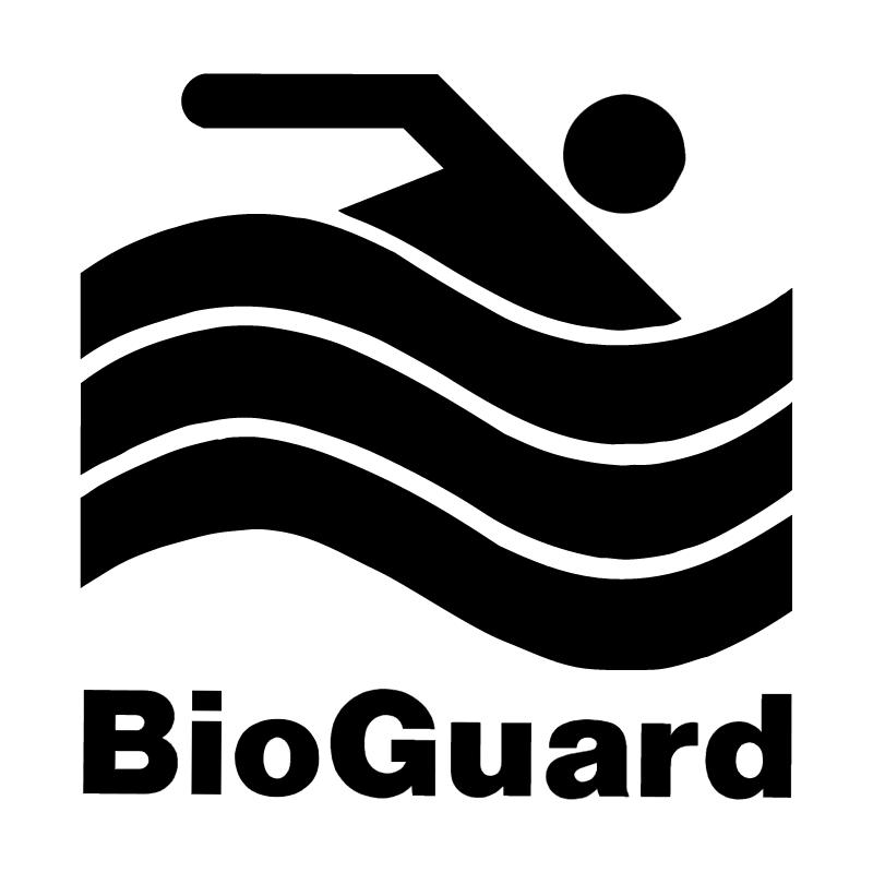 BioGuard 81232 vector