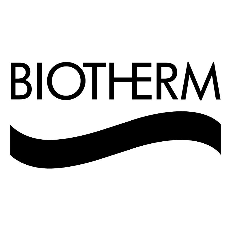 Biotherm 72948 vector