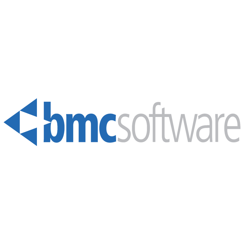 BMC Software 22684 vector