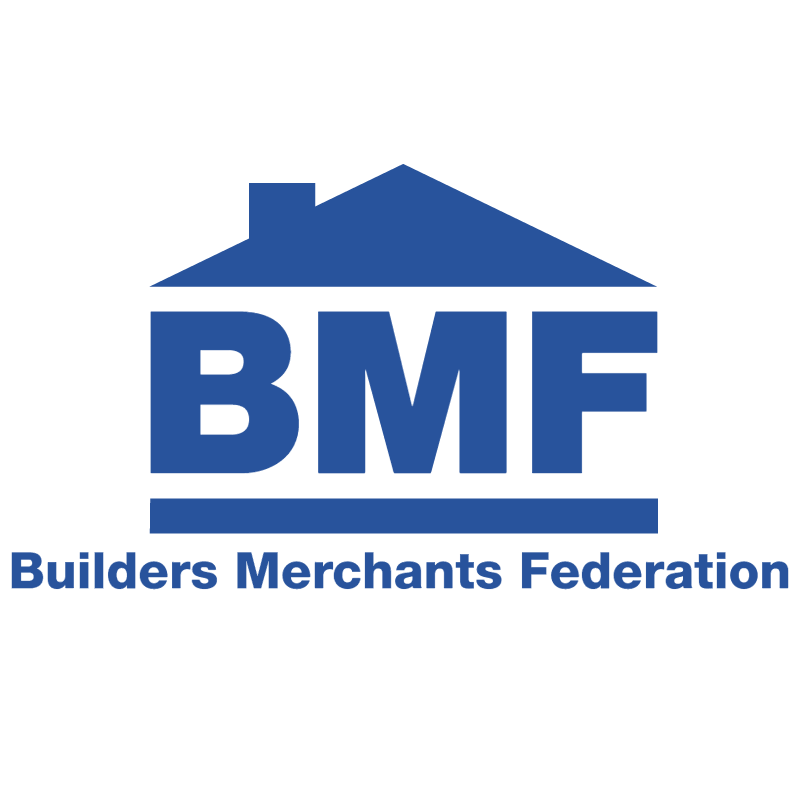 BMF vector