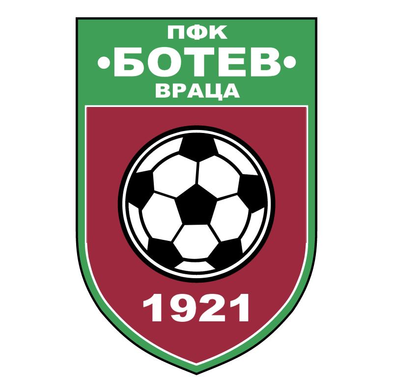 Botev 72677 vector