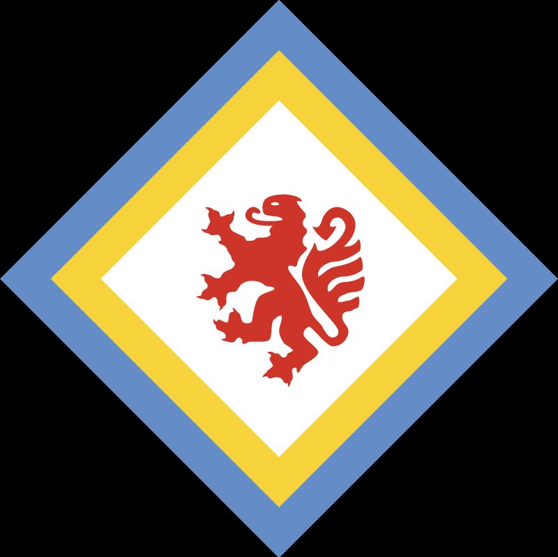 Braunschweig vector