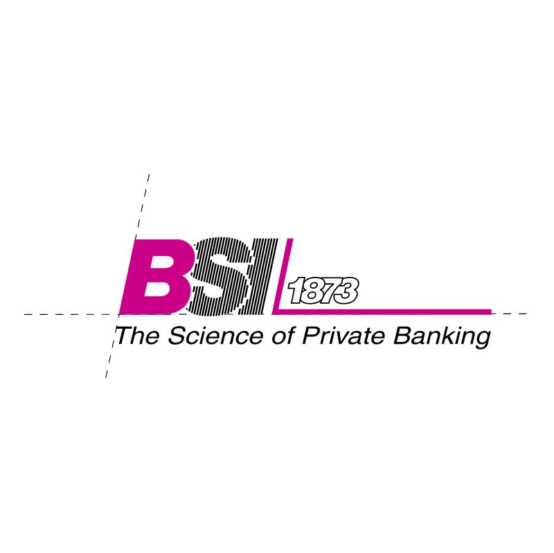 BSI 62453 vector