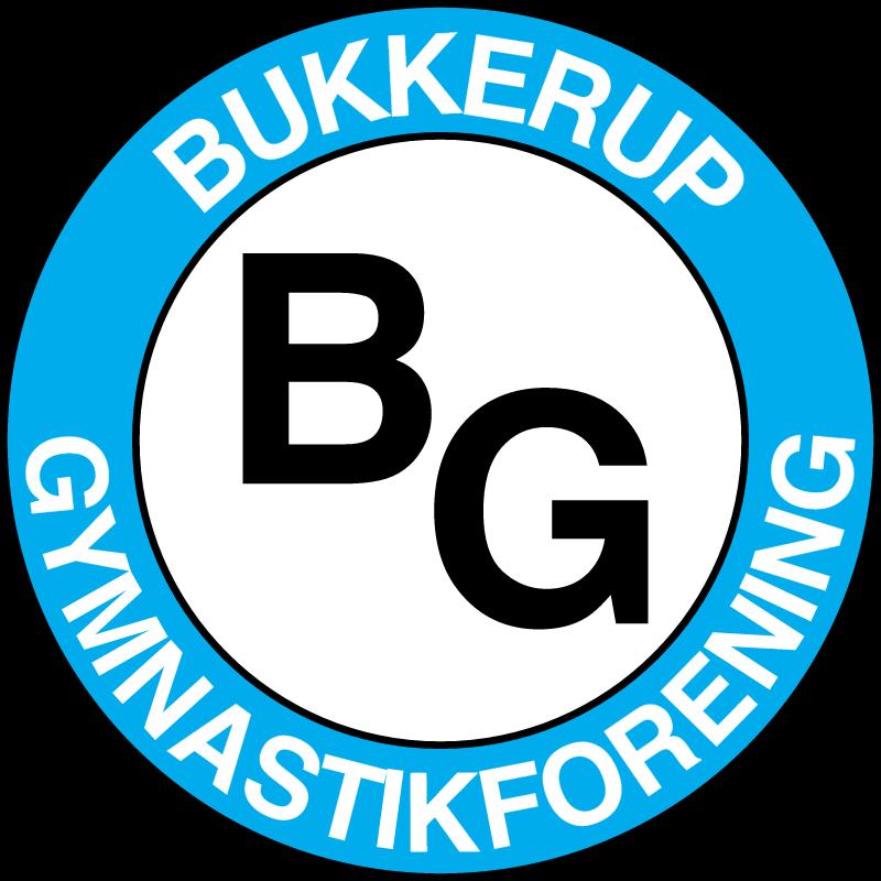 BUKKERUP vector