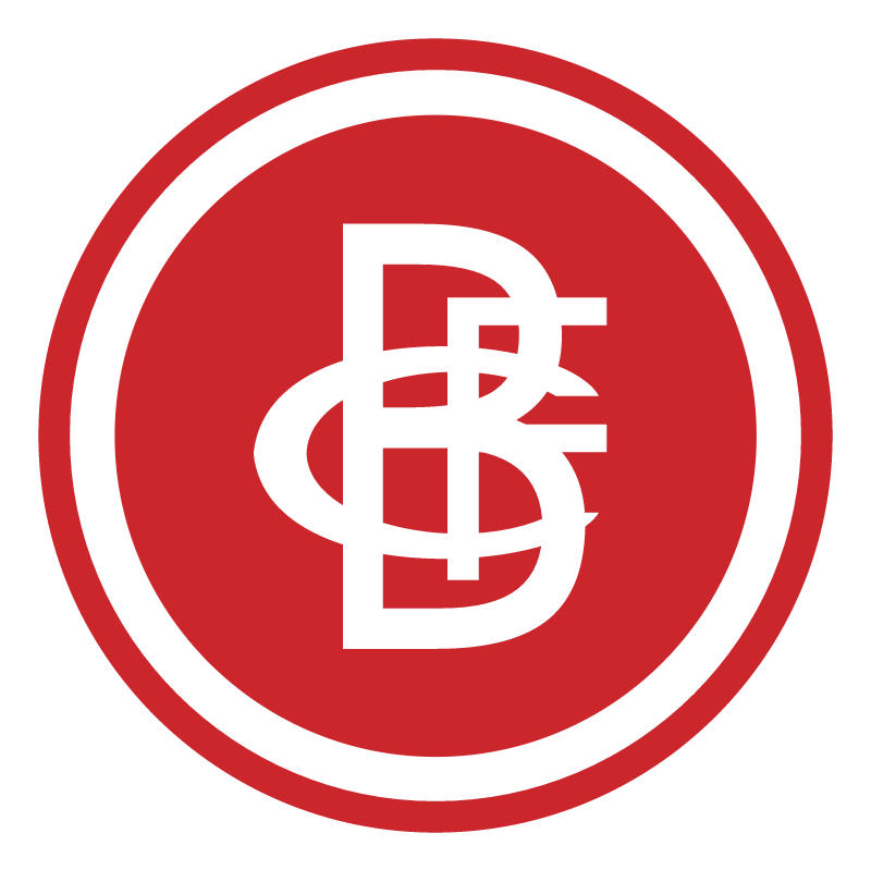 Butia Futebol Clube de Butia RS 81276 vector