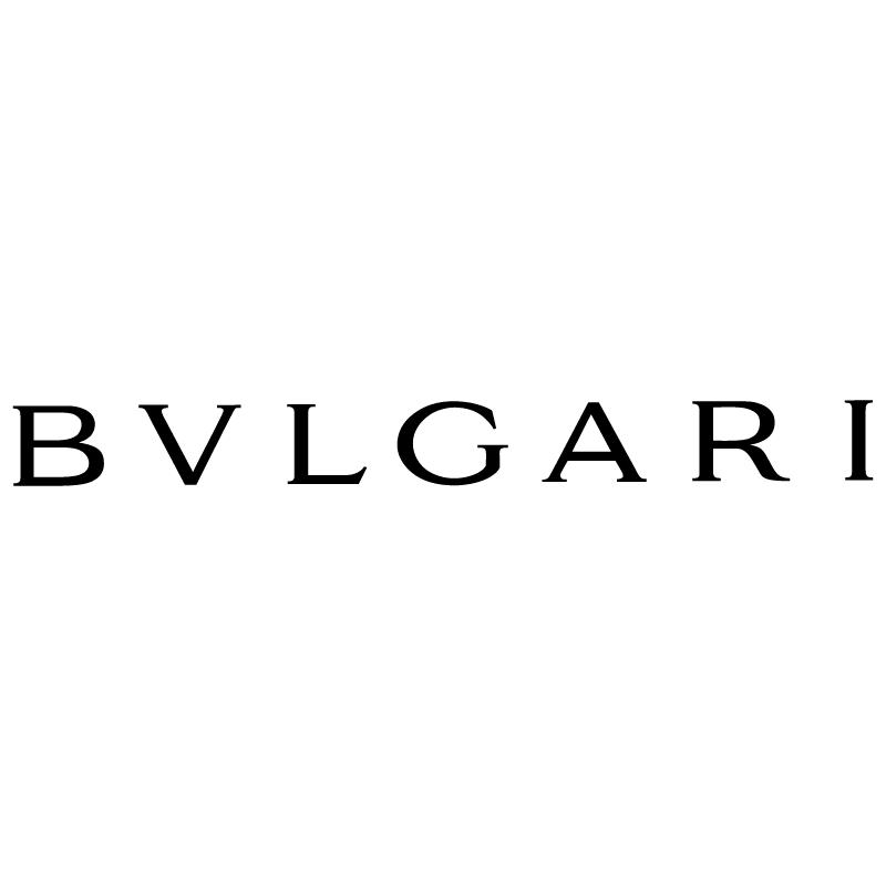 Bvlgari 20318 vector