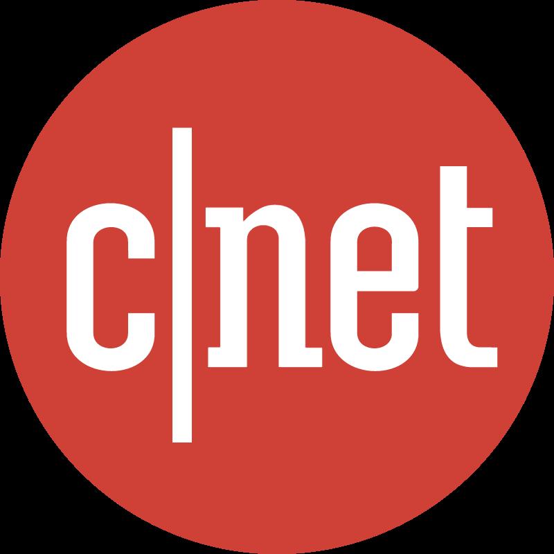 C NET 2 vector