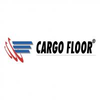Cargo Floor vector