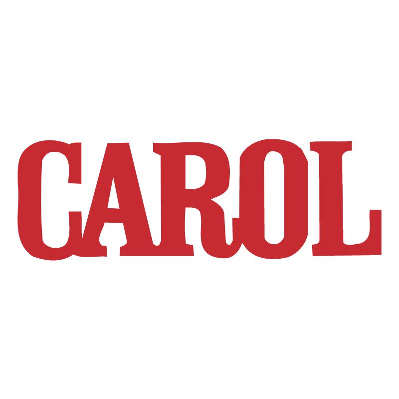Carol vector