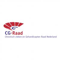 CG Raad vector