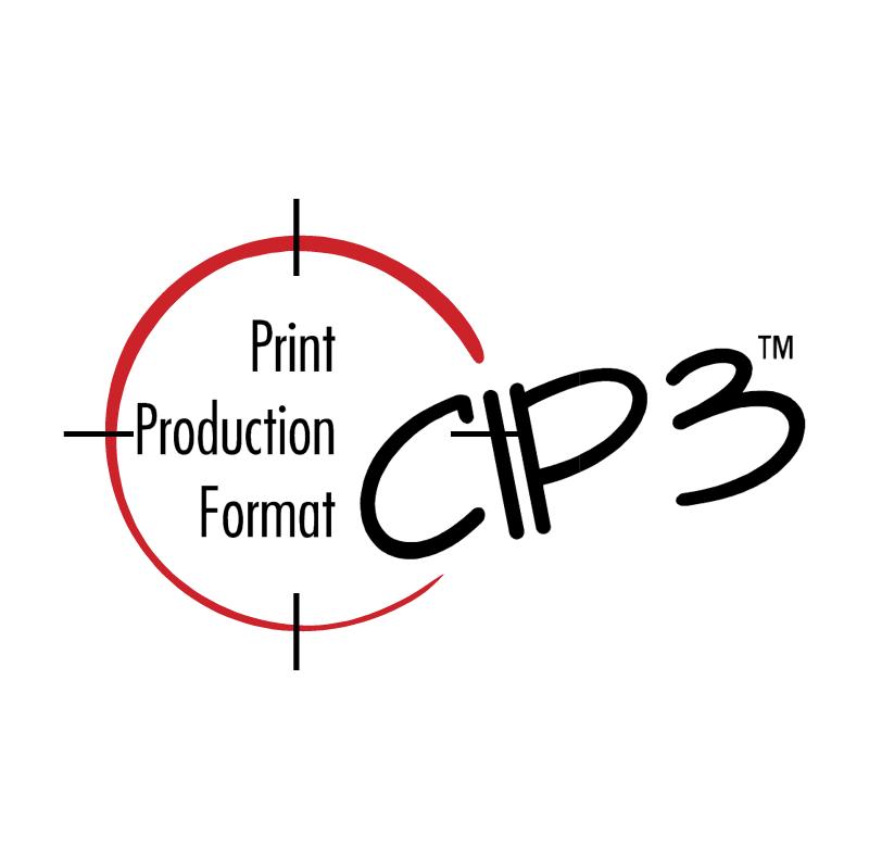 CIP3 vector
