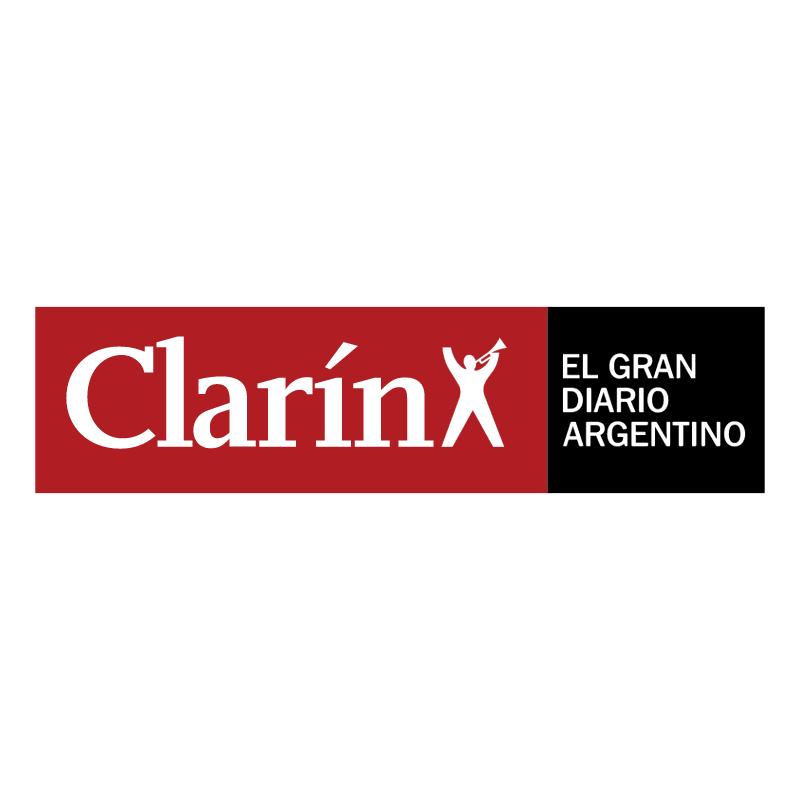 Clarin vector