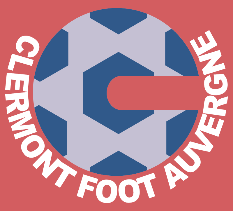 clermont fa vector