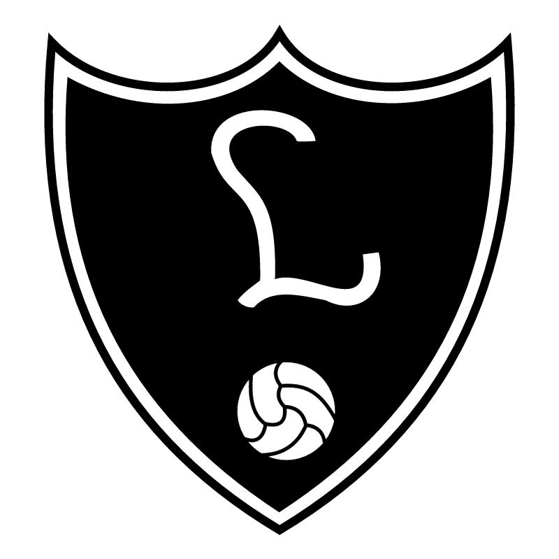 Club Deportivo Lealtad de Villaviciosa vector
