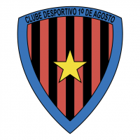 Clube Desportivo Primeiro de Agosto vector