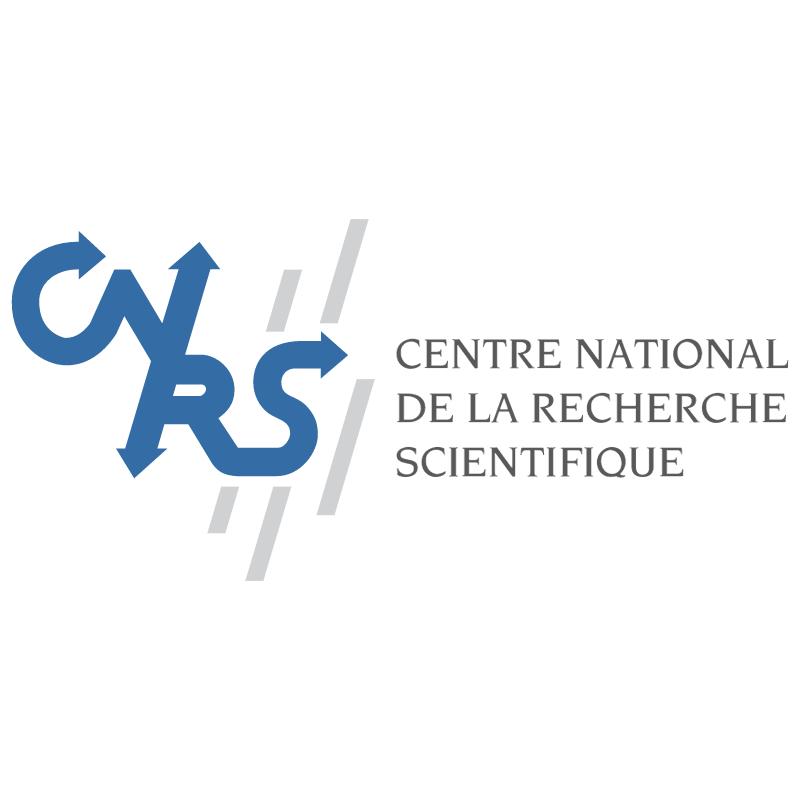 CNRS vector