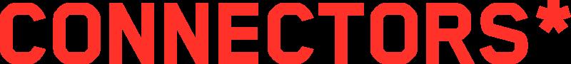 Connectors vector logo