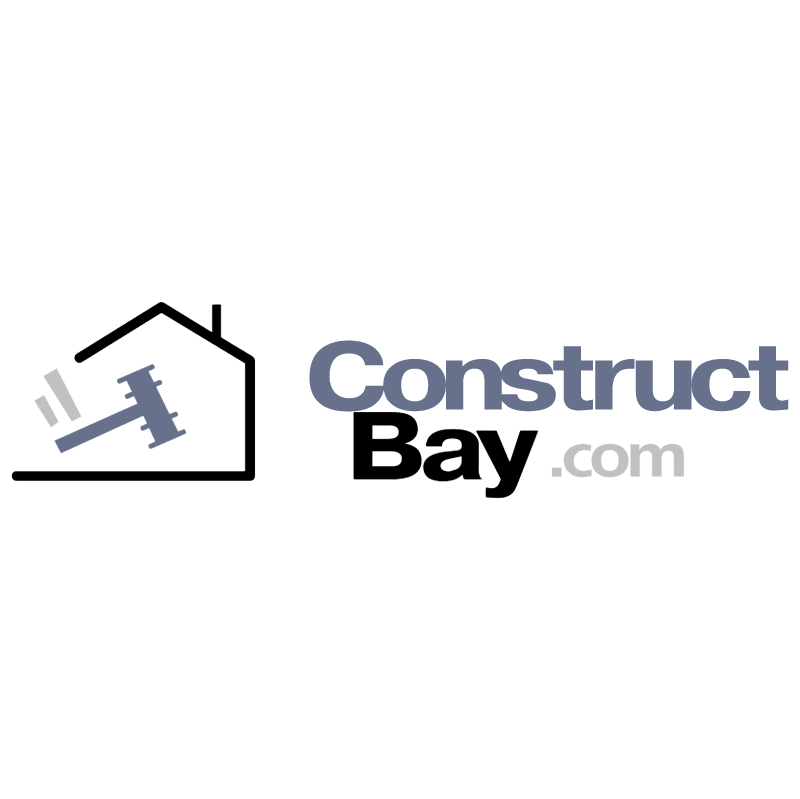 ConstructBay vector