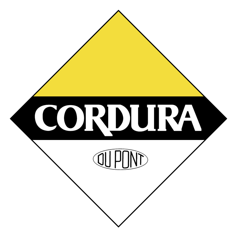 Cordura vector