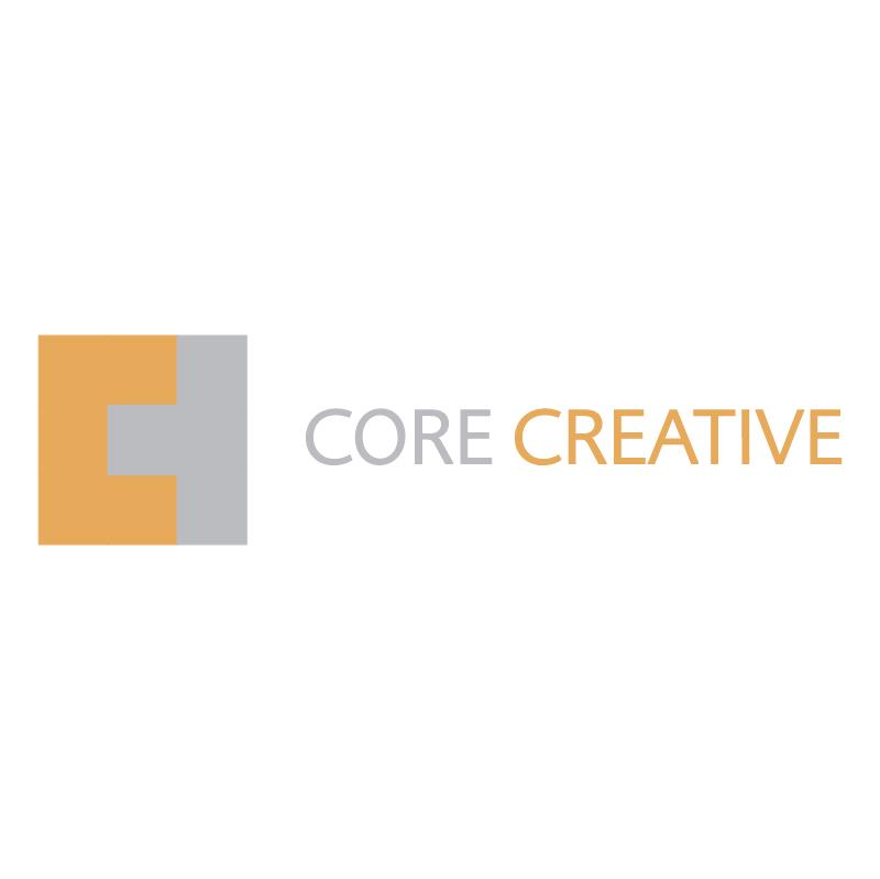 Core Creative vector