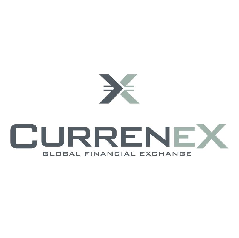 Currenex vector
