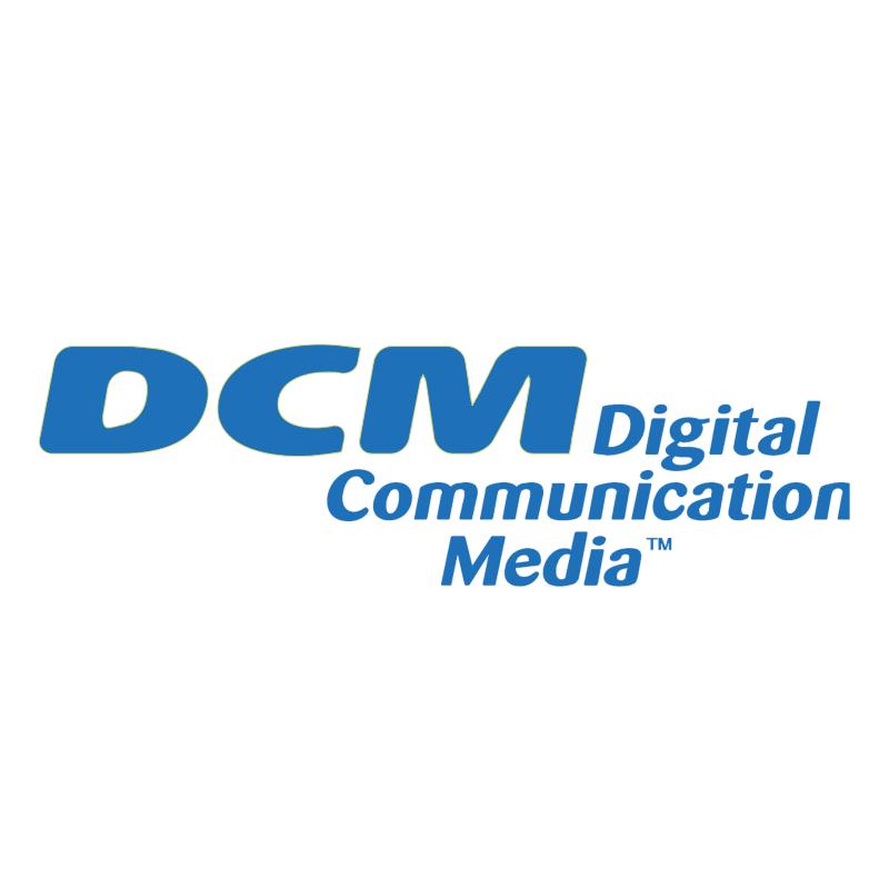 DCM vector