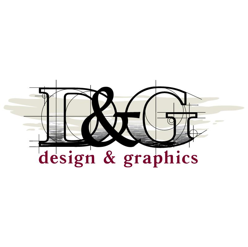 Design & graphics vector