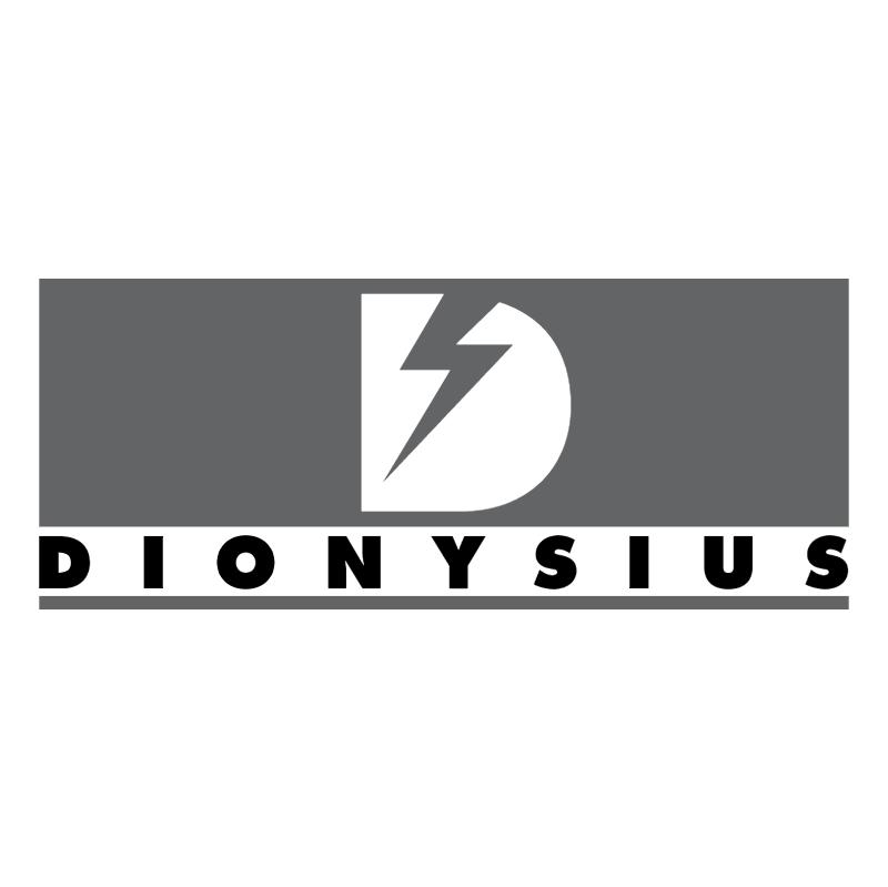 Dionysius vector