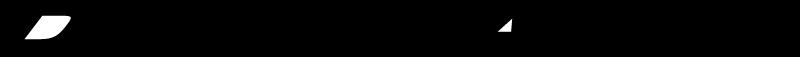 DKNY Active vector
