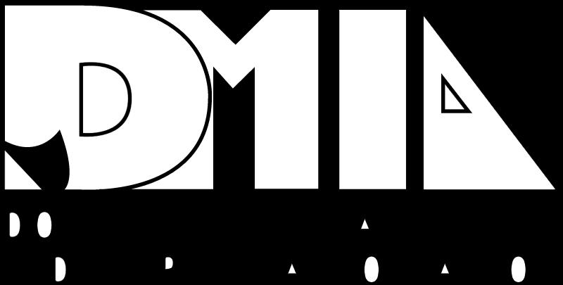DMIA vector