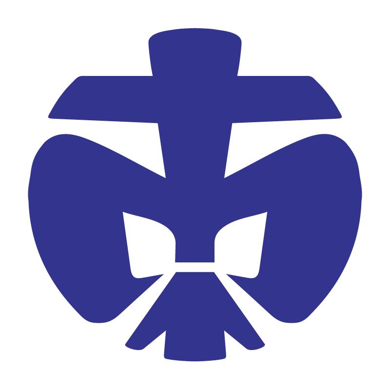 DPSG vector