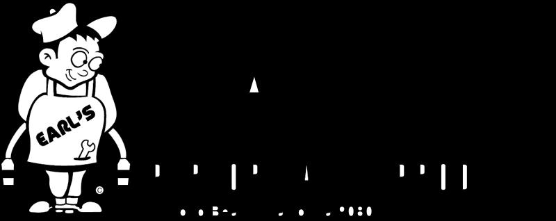 Earls Performance vector