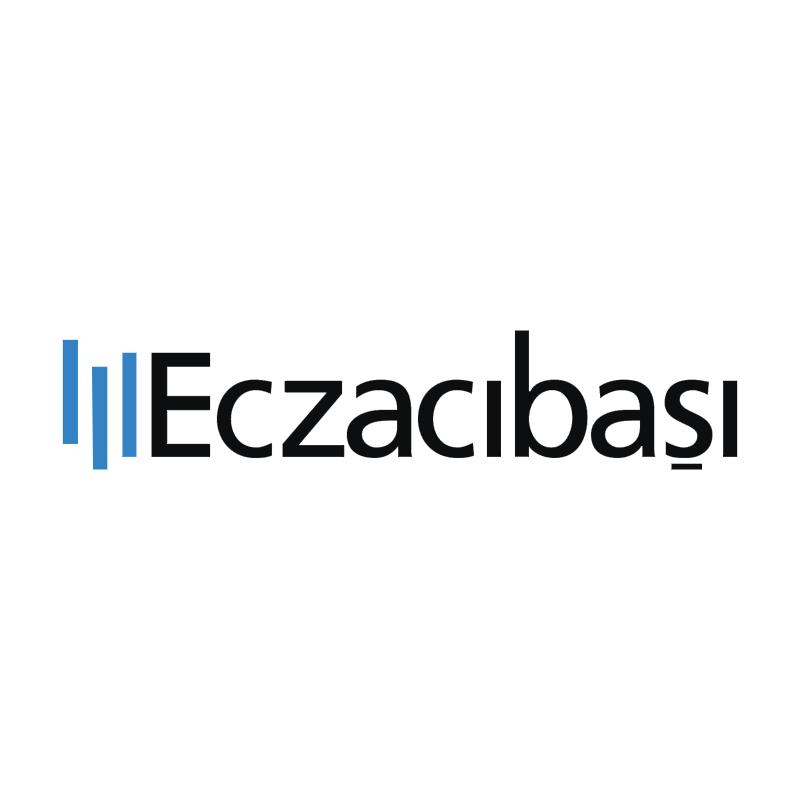 Eczacibasi vector logo