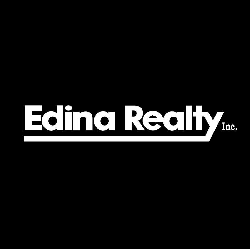 Edina Realty vector