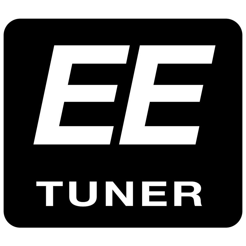 EE Tuner vector