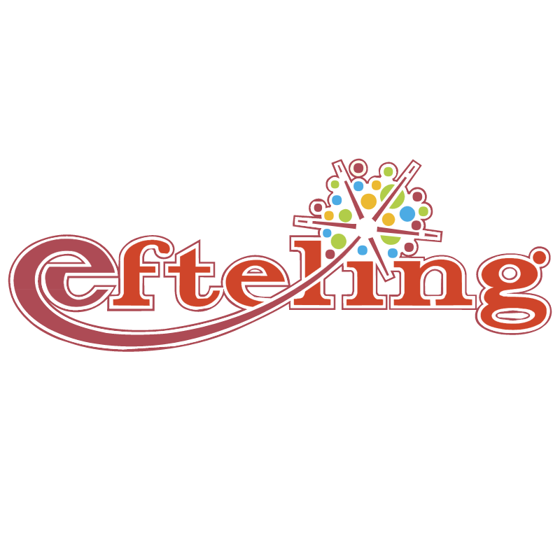 Efteling vector
