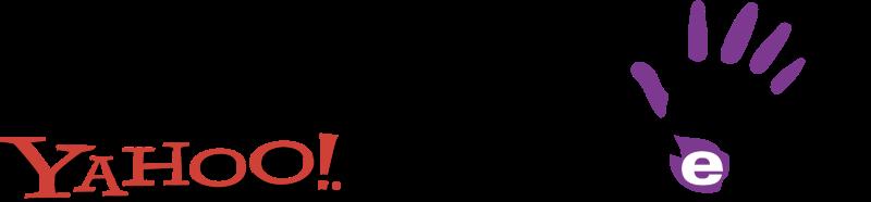 ELINK4 vector logo