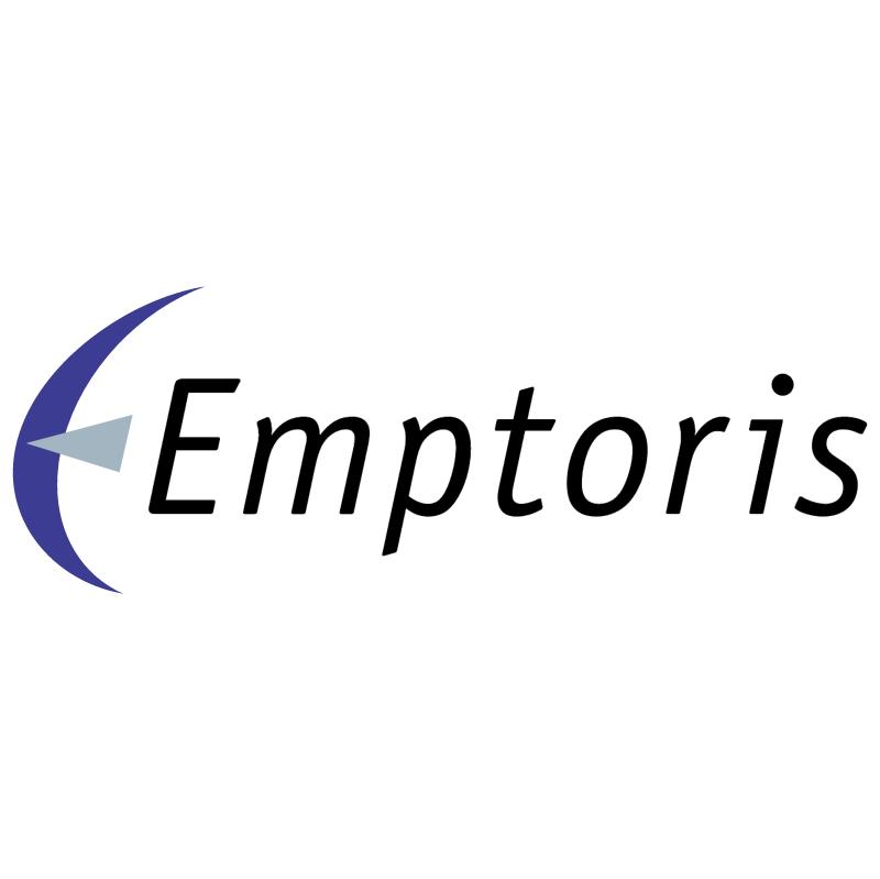 Emptoris vector