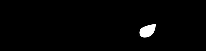 EQUAL SWEETNER vector