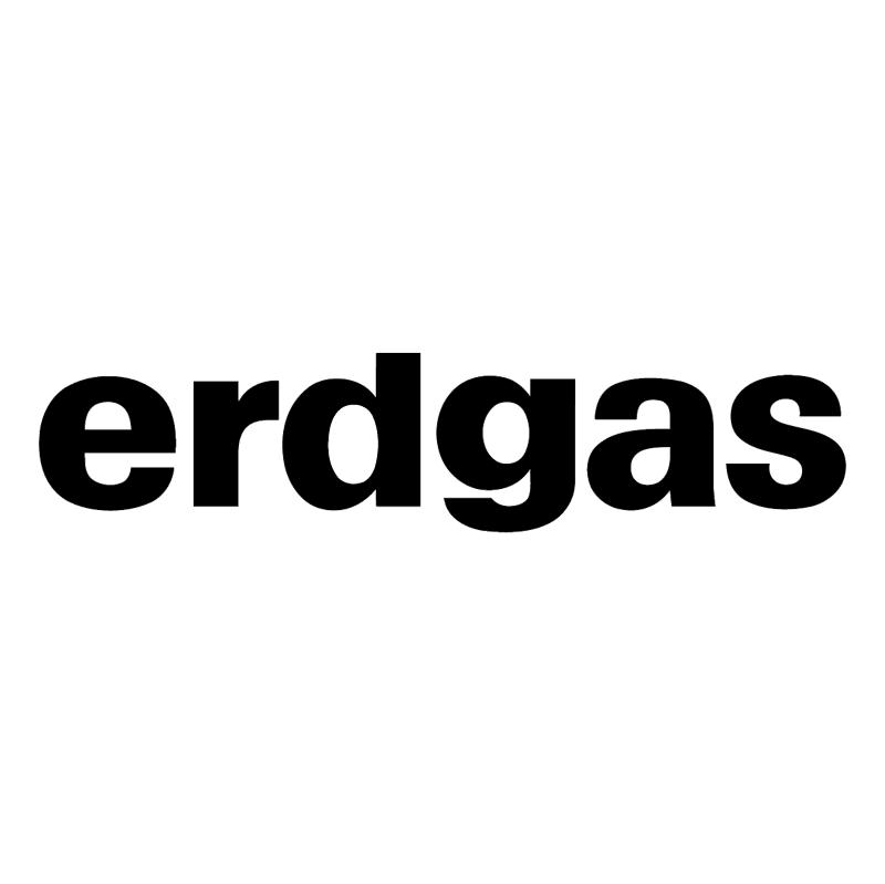 Erdgas vector