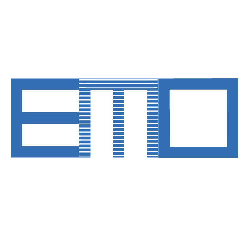 eric moulton designs vector