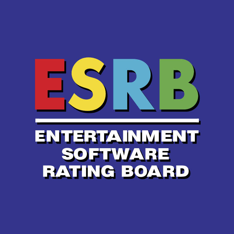 ESRB vector
