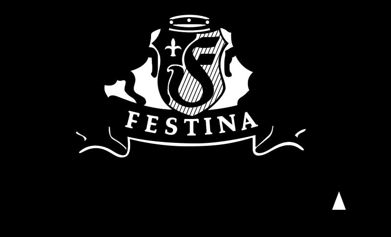 Festina vector