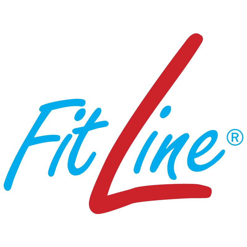 FitLine vector