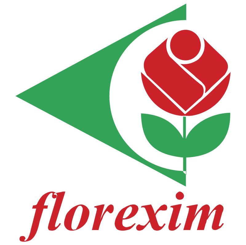 Florexim vector