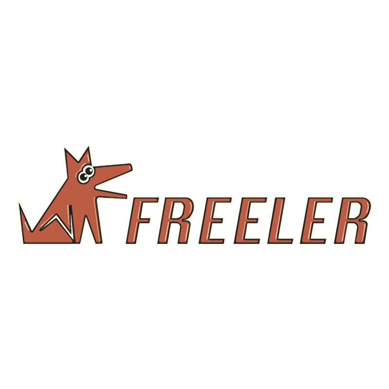 Freeler vector
