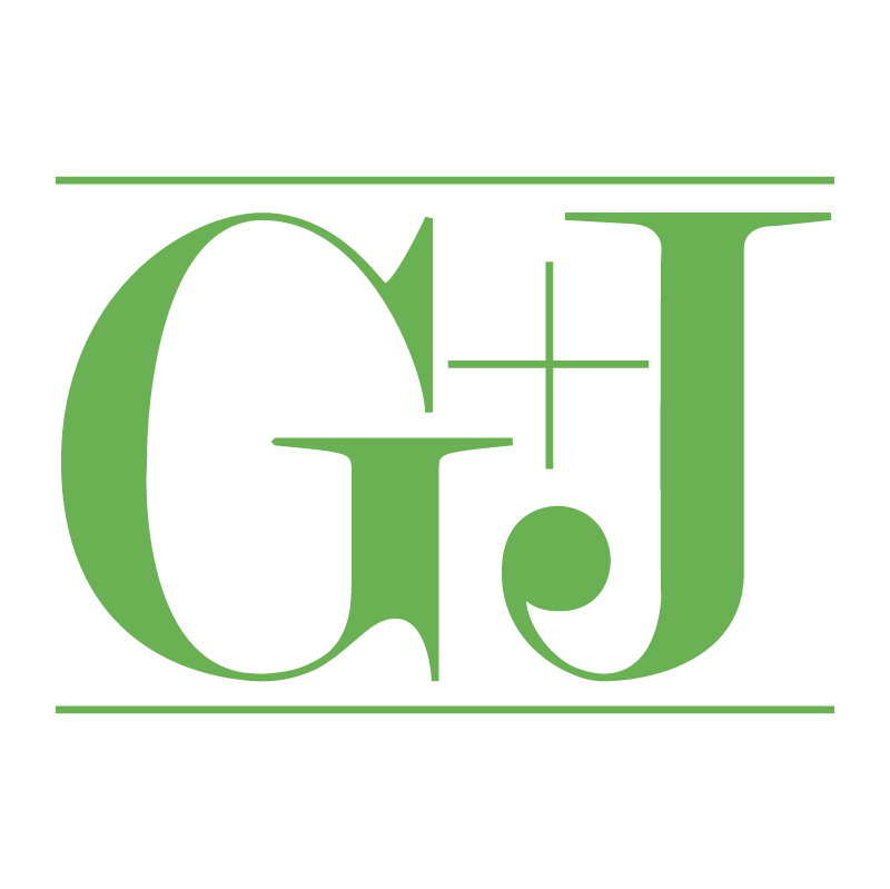 G+J vector