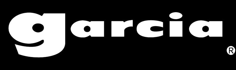 GARCIA vector