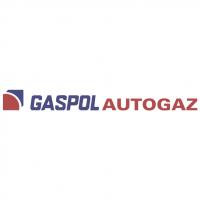 Gaspol Autogaz vector