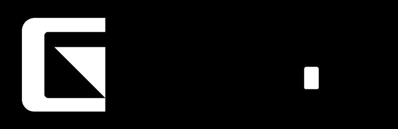 GENCORP vector logo